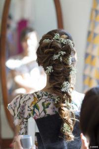 mariage-bassin-arcachon-ceremonie-laique-plage-lanton-tir-au-vol-sebastien-huruguen-photographe-11
