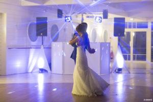 mariage-bassin-arcachon-ceremonie-laique-plage-lanton-tir-au-vol-sebastien-huruguen-photographe-110