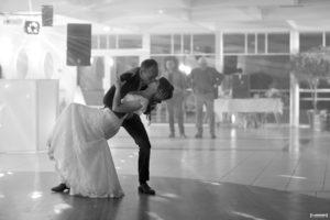 mariage-bassin-arcachon-ceremonie-laique-plage-lanton-tir-au-vol-sebastien-huruguen-photographe-111
