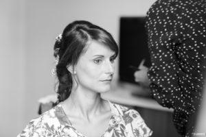 mariage-bassin-arcachon-ceremonie-laique-plage-lanton-tir-au-vol-sebastien-huruguen-photographe-15