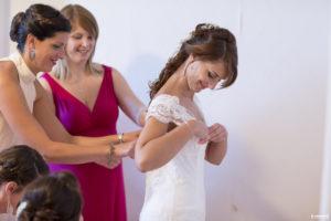 mariage-bassin-arcachon-ceremonie-laique-plage-lanton-tir-au-vol-sebastien-huruguen-photographe-19