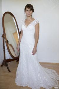 mariage-bassin-arcachon-ceremonie-laique-plage-lanton-tir-au-vol-sebastien-huruguen-photographe-20
