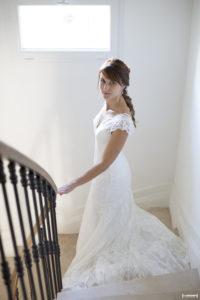 mariage-bassin-arcachon-ceremonie-laique-plage-lanton-tir-au-vol-sebastien-huruguen-photographe-22