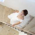 photographe mariage bordeaux bassin arcachon sebastien huruguen