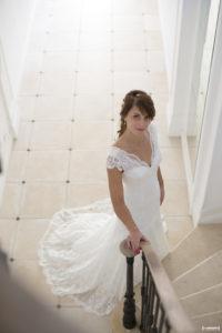 mariage-bassin-arcachon-ceremonie-laique-plage-lanton-tir-au-vol-sebastien-huruguen-photographe-24