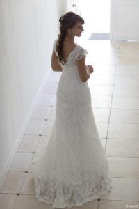 mariage-bassin-arcachon-ceremonie-laique-plage-lanton-tir-au-vol-sebastien-huruguen-photographe-25