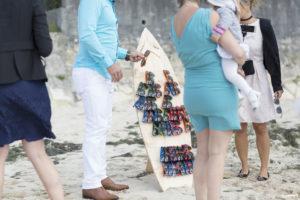 mariage-bassin-arcachon-ceremonie-laique-plage-lanton-tir-au-vol-sebastien-huruguen-photographe-27