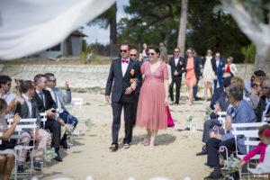 mariage-bassin-arcachon-ceremonie-laique-plage-lanton-tir-au-vol-sebastien-huruguen-photographe-28