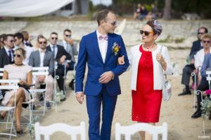 mariage-bassin-arcachon-ceremonie-laique-plage-lanton-tir-au-vol-sebastien-huruguen-photographe-29
