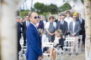 mariage-bassin-arcachon-ceremonie-laique-plage-lanton-tir-au-vol-sebastien-huruguen-photographe-30
