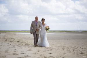 mariage-bassin-arcachon-ceremonie-laique-plage-lanton-tir-au-vol-sebastien-huruguen-photographe-31