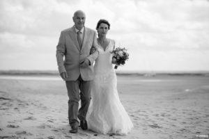 mariage-bassin-arcachon-ceremonie-laique-plage-lanton-tir-au-vol-sebastien-huruguen-photographe-32
