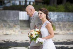 mariage-bassin-arcachon-ceremonie-laique-plage-lanton-tir-au-vol-sebastien-huruguen-photographe-33