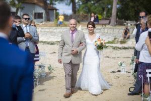 mariage-bassin-arcachon-ceremonie-laique-plage-lanton-tir-au-vol-sebastien-huruguen-photographe-34