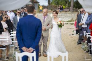 mariage-bassin-arcachon-ceremonie-laique-plage-lanton-tir-au-vol-sebastien-huruguen-photographe-35