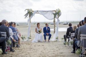 mariage-bassin-arcachon-ceremonie-laique-plage-lanton-tir-au-vol-sebastien-huruguen-photographe-36