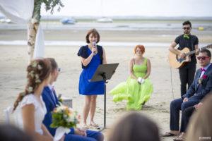 mariage-bassin-arcachon-ceremonie-laique-plage-lanton-tir-au-vol-sebastien-huruguen-photographe-38