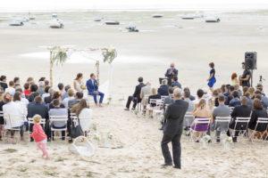 mariage-bassin-arcachon-ceremonie-laique-plage-lanton-tir-au-vol-sebastien-huruguen-photographe-39