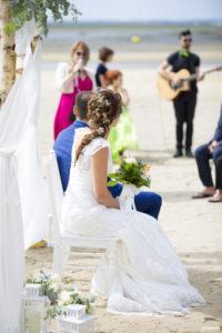 mariage-bassin-arcachon-ceremonie-laique-plage-lanton-tir-au-vol-sebastien-huruguen-photographe-40