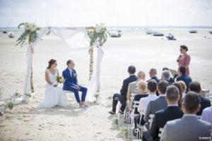 mariage-bassin-arcachon-ceremonie-laique-plage-lanton-tir-au-vol-sebastien-huruguen-photographe-42