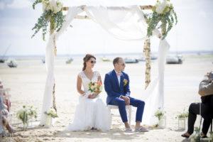 mariage-bassin-arcachon-ceremonie-laique-plage-lanton-tir-au-vol-sebastien-huruguen-photographe-43
