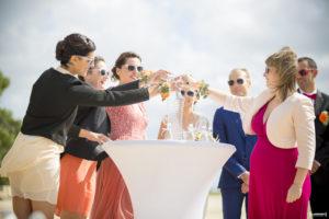 mariage-bassin-arcachon-ceremonie-laique-plage-lanton-tir-au-vol-sebastien-huruguen-photographe-44