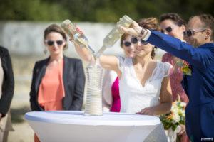 mariage-bassin-arcachon-ceremonie-laique-plage-lanton-tir-au-vol-sebastien-huruguen-photographe-45