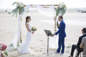 mariage-bassin-arcachon-ceremonie-laique-plage-lanton-tir-au-vol-sebastien-huruguen-photographe-46