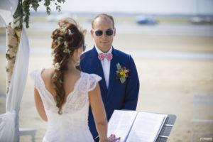 mariage-bassin-arcachon-ceremonie-laique-plage-lanton-tir-au-vol-sebastien-huruguen-photographe-47