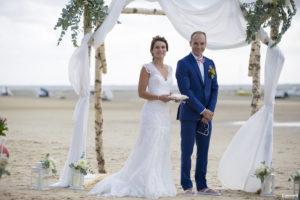 mariage-bassin-arcachon-ceremonie-laique-plage-lanton-tir-au-vol-sebastien-huruguen-photographe-48