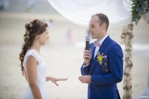 mariage-bassin-arcachon-ceremonie-laique-plage-lanton-tir-au-vol-sebastien-huruguen-photographe-49