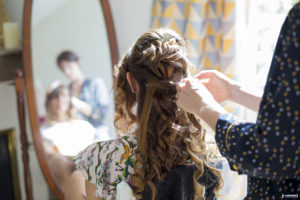mariage-bassin-arcachon-ceremonie-laique-plage-lanton-tir-au-vol-sebastien-huruguen-photographe-5