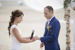 mariage-bassin-arcachon-ceremonie-laique-plage-lanton-tir-au-vol-sebastien-huruguen-photographe-51