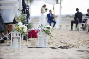 mariage-bassin-arcachon-ceremonie-laique-plage-lanton-tir-au-vol-sebastien-huruguen-photographe-53
