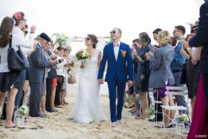 mariage-bassin-arcachon-ceremonie-laique-plage-lanton-tir-au-vol-sebastien-huruguen-photographe-54