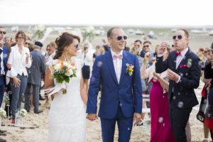 mariage-bassin-arcachon-ceremonie-laique-plage-lanton-tir-au-vol-sebastien-huruguen-photographe-55