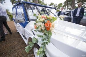 mariage-bassin-arcachon-ceremonie-laique-plage-lanton-tir-au-vol-sebastien-huruguen-photographe-56