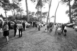 mariage-bassin-arcachon-ceremonie-laique-plage-lanton-tir-au-vol-sebastien-huruguen-photographe-57