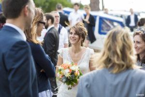 mariage-bassin-arcachon-ceremonie-laique-plage-lanton-tir-au-vol-sebastien-huruguen-photographe-58