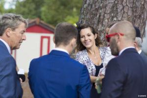 mariage-bassin-arcachon-ceremonie-laique-plage-lanton-tir-au-vol-sebastien-huruguen-photographe-59