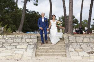 mariage-bassin-arcachon-ceremonie-laique-plage-lanton-tir-au-vol-sebastien-huruguen-photographe-61