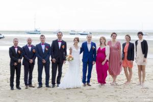 mariage-bassin-arcachon-ceremonie-laique-plage-lanton-tir-au-vol-sebastien-huruguen-photographe-62