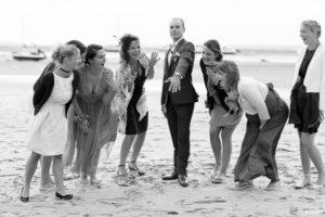 mariage-bassin-arcachon-ceremonie-laique-plage-lanton-tir-au-vol-sebastien-huruguen-photographe-63