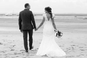 mariage-bassin-arcachon-ceremonie-laique-plage-lanton-tir-au-vol-sebastien-huruguen-photographe-64