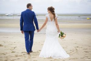 mariage-bassin-arcachon-ceremonie-laique-plage-lanton-tir-au-vol-sebastien-huruguen-photographe-65