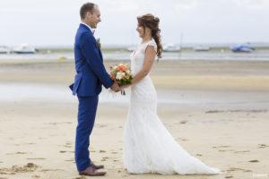 mariage-bassin-arcachon-ceremonie-laique-plage-lanton-tir-au-vol-sebastien-huruguen-photographe-66