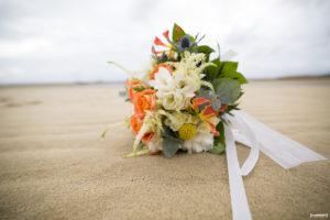mariage-bassin-arcachon-ceremonie-laique-plage-lanton-tir-au-vol-sebastien-huruguen-photographe-69
