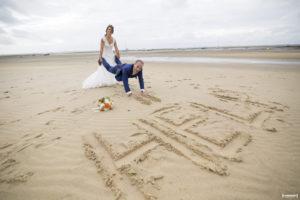 mariage-bassin-arcachon-ceremonie-laique-plage-lanton-tir-au-vol-sebastien-huruguen-photographe-70