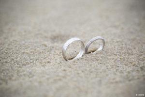 mariage-bassin-arcachon-ceremonie-laique-plage-lanton-tir-au-vol-sebastien-huruguen-photographe-72