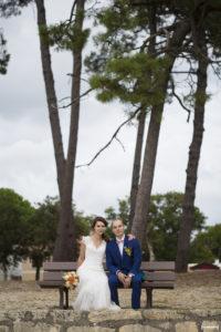 mariage-bassin-arcachon-ceremonie-laique-plage-lanton-tir-au-vol-sebastien-huruguen-photographe-73